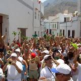 2007_Fiesta de Las Nieves