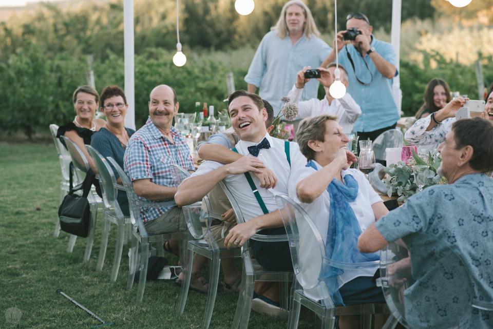 documentary Jean and Djamel wedding Kleinevalleij Wellington South Africa shot by dna photographers 978.jpg