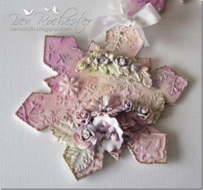 bev-rochester-noor-snowflake-mixed-media-5