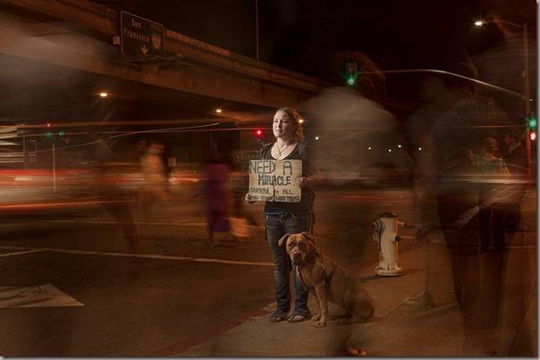 homeless4-900x599