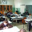 Такмичење из биологије [10.3.2012.]