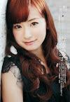 aiko_kaitou_wp_2012_01_18.jpg