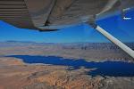 Vegas Area Flight - 12072012 - 038