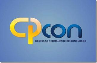 cpcon