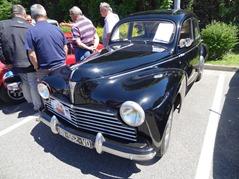 2015.06.07-004 Peugeot 203