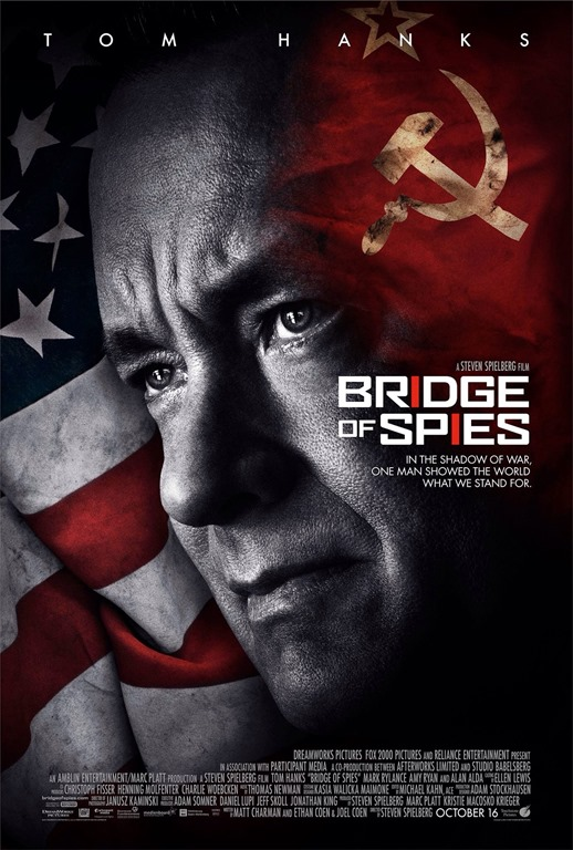 bridge-spies
