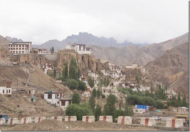 Ladakh233