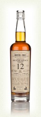 bruichladdich-12-year-old-2002-bourbon-cask-single-cask-master-of-malt-glass-closure-whisky