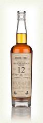 bruichladdich-12-year-old-2002-bourbon-cask-single-cask-master-of-malt-glass-closure-whisky
