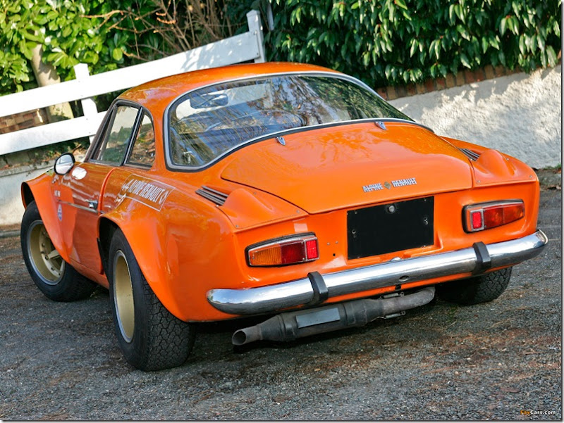 wallpapers_alpine_a110_1970_1