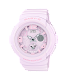 Casio Baby G : BGA-190BC