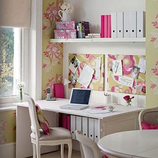 cozy-nook-pink-flowers-l