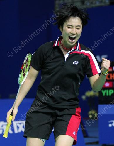 China Open 2011 - Best Of - 111123-1031-rsch1256.jpg
