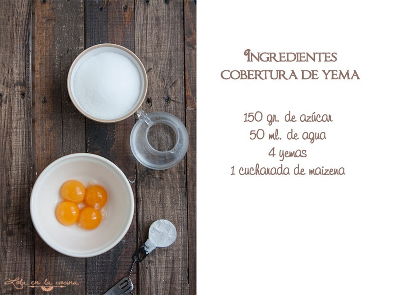 tarta-san-marcos-ingredientes4