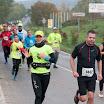 ultramaraton_2015-090.jpg