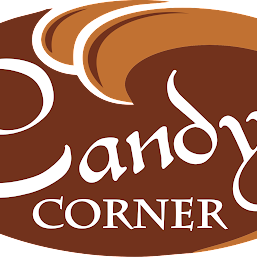 Candy Corner photos, images