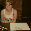camp discovery - Tuesday 272.JPG