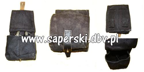ładownica-na_granaty-wz55-czarna
