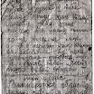 Письмо 5.2.jpg