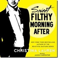 Sweet-Filthy-Morning-After5