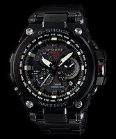 Casio G-Shock : MTG-S1000BD-1A