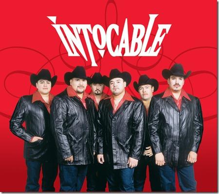 Concierto de Intocable en Palenque Tlalnepantla 2015 2016 compra boletos priemra fila VIP no agotados