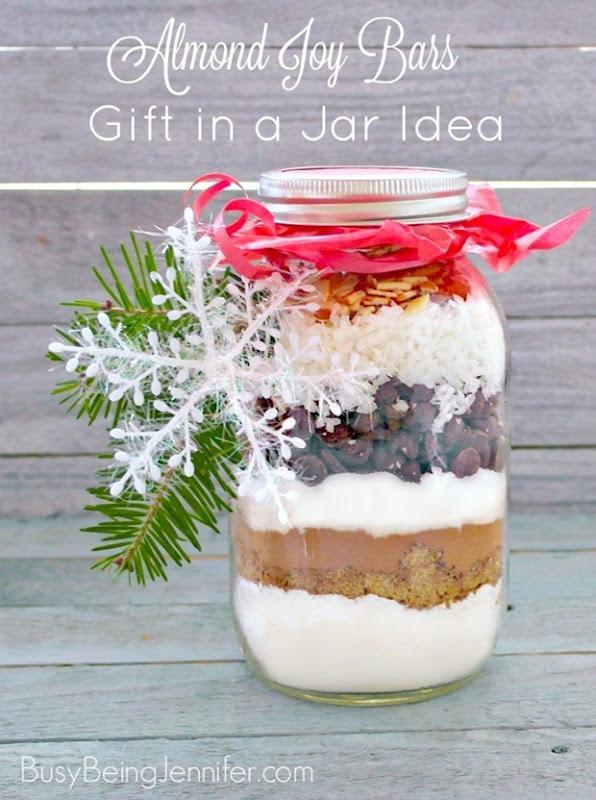 Almond-Joy-bars-Gift-in-a-Jar-idea-BusyBeingJennifer.com_-763x1024