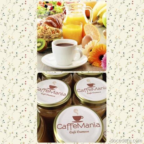 caffemania4