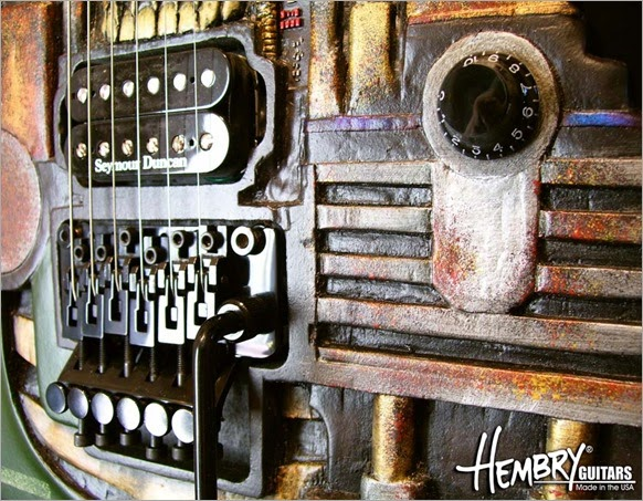 MotorHead (8)
