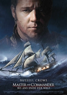 Thuyền Trưởng Và Chỉ Huy - Master And Commander: The Far Side Of The World (2003)