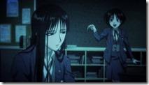 Ushio and Tora - 03 -17