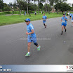 allianz15k2015cl531-1982.jpg