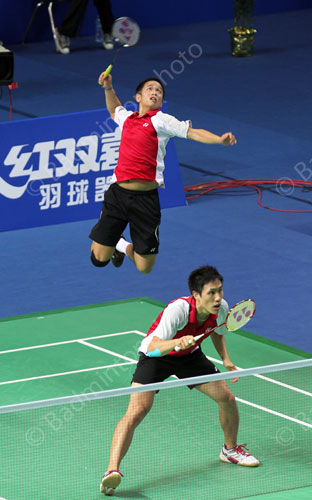 China Open 2011 - Best Of - 111123-1858-rsch4450.jpg