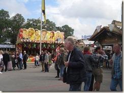 Oktoberfest 2015 006