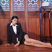 LiGui 2013.10.31 网络丽人 Model 潼潼 [33P] 000_2843.jpg