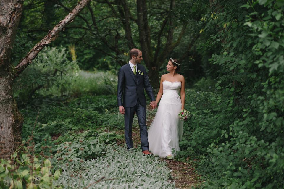 Ana and Peter wedding Hochzeit Meriangärten Basel Switzerland shot by dna photographers 902.jpg