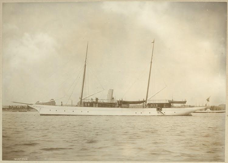 El WINTONIA. Ca. 1900. MBNA Collection. Camden Public Library. Nuestro agradecimiento.jpg