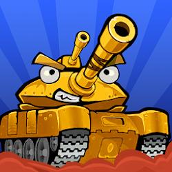 Tank Heroes  Tank GamesTank Battle Now