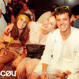 2015-07-18-carnaval-estiu-moscou-105.jpg