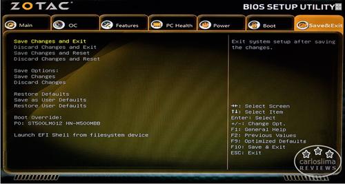 bios7