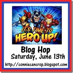 herobloghop