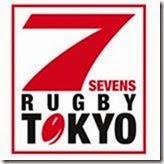 2015-tokyo7s-logo