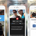 تطبيق لبث الفيديو بشكل مُباشر على فيس بوك وتويتر