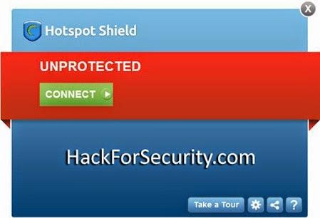 Hotspot shield VPN – YouTube Unlocker
