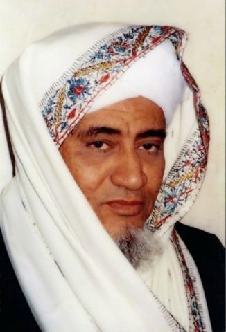 Mengagumi Sosok dan Pemikiran Cemerlang Al-Habib Abubakar Al-Adniy bin Ali Al-Masyhur