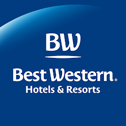 Best Western (global)