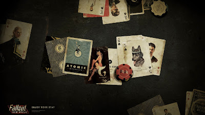 fallout-3-new-vegas-fallout-art-playing-card-atomic-poker-card-games-1152x2048