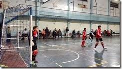 09may15 futbol infantil (14)