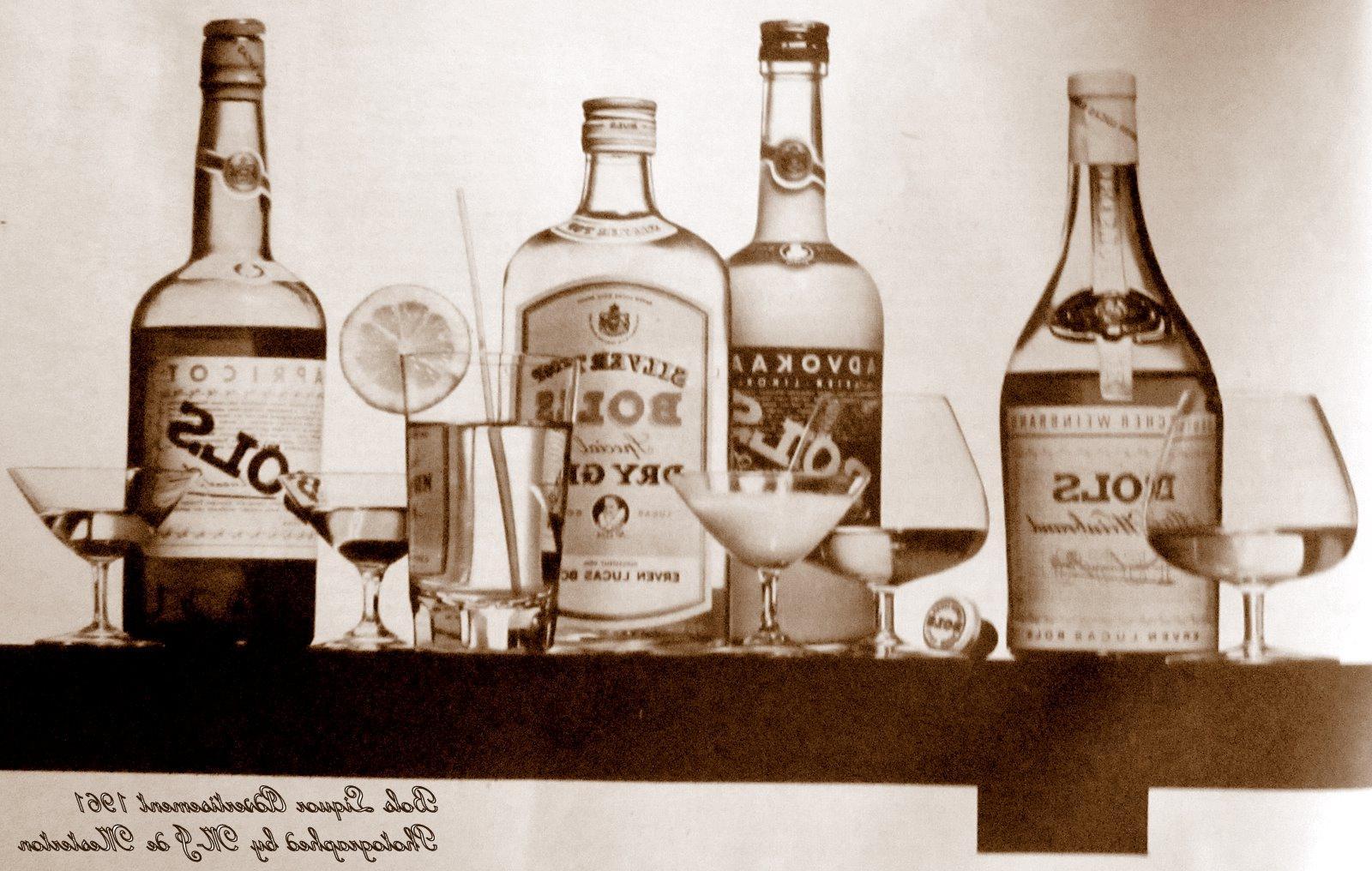 Elegant Cooking, elegant cuisine, Liquor Advert on 05 01 2011 at 9:31 am
