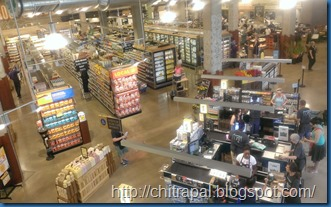 Chitra PAl Whole Foods Dallas (26)